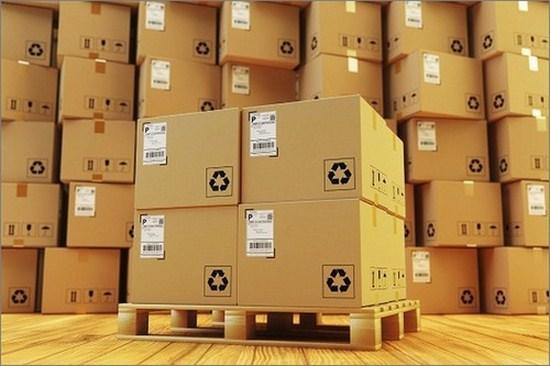 địa chỉ mua thùng carton TPHCM -1