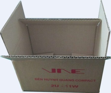 thùng carton 3 lớp -1