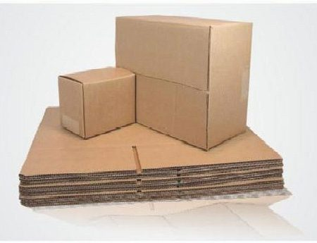 thùng carton 3 lớp -4