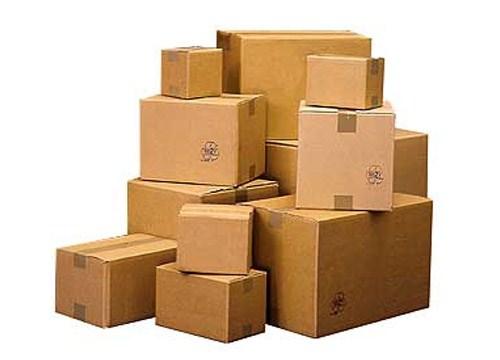 Nơi Bán Sỉ Lẻ Thùng Carton Giá Tốt Tại TP HCM -1
