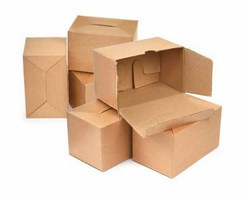 Nơi Bán Sỉ Lẻ Thùng Carton Giá Tốt Tại TP HCM -2