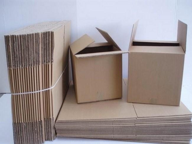 báo giá thùng carton -2