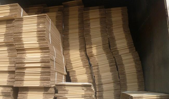 báo giá thùng carton -3
