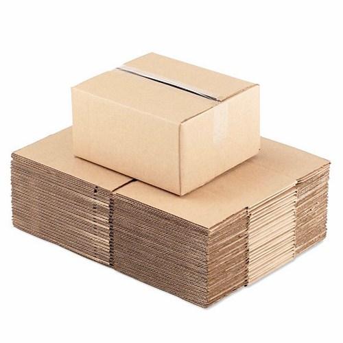 Cung Cấp Thùng Carton Tại Sài Gòn Chất Lượng Nhất -2