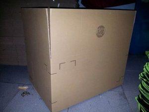 sản phẩm thùng carton cũ -3