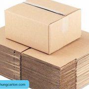 thùng carton thủ đức -2
