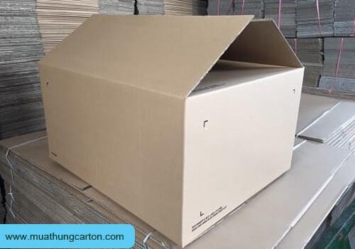 thùng carton thủ đức -3
