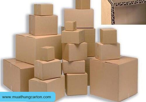 thùng carton thủ đức -4
