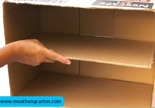 thùng carton bình thạnh -1