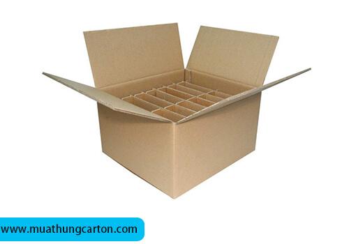 thùng carton bình thạnh -2