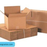 thùng carton bình thạnh -4