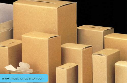 thùng carton bình thạnh -5