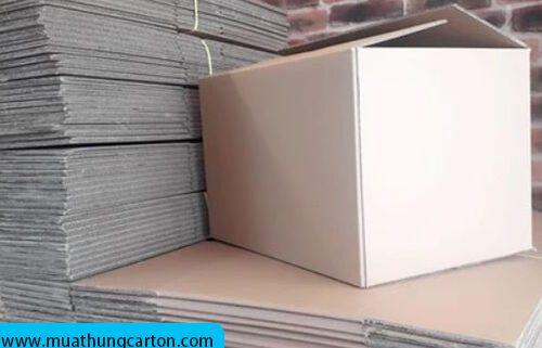 thùng carton gò vấp -1