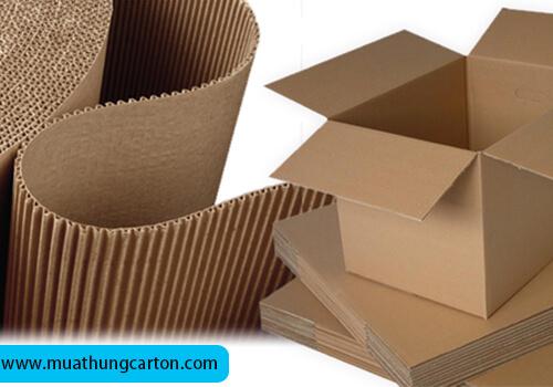 thùng carton gò vấp -3